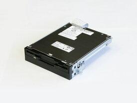 0GJ309 DELL 3.5インチ 2HD フロッピーディスクドライブ SONY MPF820 フラットケーブル/マウンタ付き【中古】【送料無料セール中! (大型商品は対象外)】
