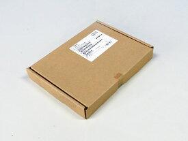 31P9102 IBM ThinkPad 802.11a/b/g ワイヤレス CardBusアダプター【未開封品】【送料無料セール中! (大型商品は対象外)】