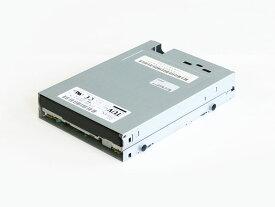333548-001 HP 3.5インチ 2HD フロッピーディスクドライブ Citizen Z1DE-64A フラットケーブル付き【中古】【送料無料セール中! (大型商品は対象外)】