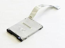 36L8645 IBM xSeries 345等用 内蔵スリム3.5インチFDD SONY MPF820 フィルムケーブル付属【中古】【送料無料セール中! (大型商品は対象外)】