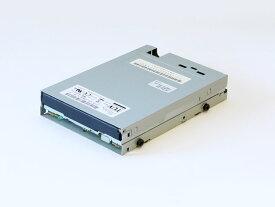 391187-001 HP 3.5インチ 2HD フロッピーディスクドライブ Citizen Z1DE-62B フラットケーブル付き【中古】【送料無料セール中! (大型商品は対象外)】