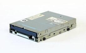 391187-001 HP 3.5インチ 2HD フロッピーディスクドライブ TEAC FD-235HG フラットケーブル付き【中古】【送料無料セール中! (大型商品は対象外)】