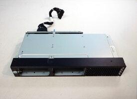 43V7469 IBM 2.5インチ SASハードディスクケージ 接続ケーブル付き【中古】【送料無料セール中! (大型商品は対象外)】