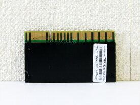 74P4342 IBM eServer xSeries 445等用 VRM Titania SOLARE 12VM【中古】【送料無料セール中! (大型商品は対象外)】