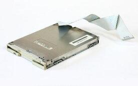 CP122319-01 富士通 FMV-C601等用 フロッピーディスクドライブ YE-DATA YD-702J-6637J【中古】【送料無料セール中! (大型商品は対象外)】