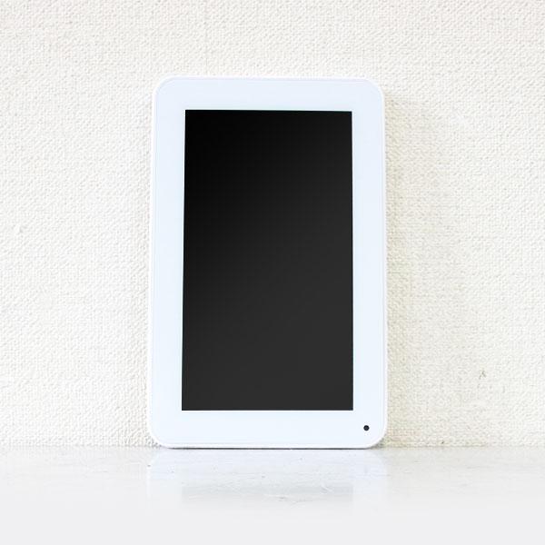 FleadTab CTB-701 Covia 7インチタブレット/Wi-Fiモデル/Android 4.0【中古】【送料無料セール中! (大型商品は対象外)】