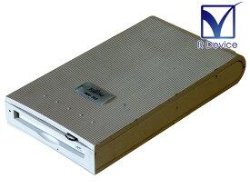 FMPD-252S 富士通 3.5インチ Ultra-SCSI対応 1.3GB 光磁気ディスクユニット ACアダプタ欠品【中古】【送料無料セール中! (大型商品は対象外)】
