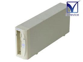 LMO-640F Logitec 3.5型 640MB オーバーライト対応 SCSI 高速光磁気ディスクユニット【中古】【送料無料セール中! (大型商品は対象外)】