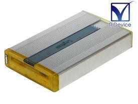 LMO-A6468-UNI Logitec 外付SCSI接続 640MB対応 MOドライブ ACアダプタ社外品【中古】【送料無料セール中! (大型商品は対象外)】