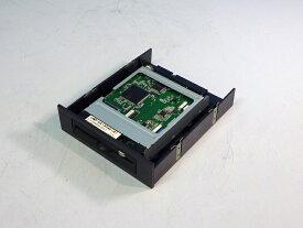 LMO-UA1354K(B) Logitec 1.3GB 内蔵型 3.5インチMOドライブ IDE【中古】【送料無料セール中! (大型商品は対象外)】