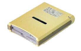 MO-1300U2 BUFFALO 1.3GB 3.5インチMOドライブ USB 2.0/1.1 ACアダプタ欠品【中古】【送料無料セール中! (大型商品は対象外)】