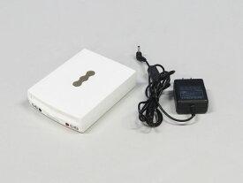 TURBO MO mini V MO133U3 OLYMPUS 1.3GB 3.5インチMOドライブ USB2.0【中古】【送料無料セール中! (大型商品は対象外)】