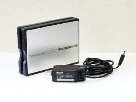 MOCS-U2.3S I/O DATA機器 USB 2.0/1.1対応 2.3GB 3.5インチMOドライブ スタンド欠品【中古】【送料無料セール中! (大型商品は対象外)】
