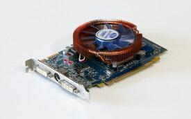 SAPPHIRE Radeon HD 4670 512MB DVIx2/TV-out PCI Express x16 11138-08 OC Version /w ZALMAN COOLER【中古】【送料無料セール中! (大型商品は対象外)】