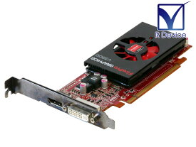 HP FirePro V3900 1GB DVI/DisplayPort PCI Express x16 P/N:677893-001【中古】【送料無料セール中! (大型商品は対象外)】