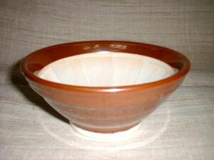 すり鉢 4.0