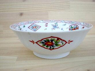 地板 ACA 6.3 拉麵碗
