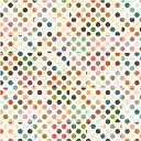 Color 001