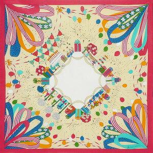 風呂敷 ふろしき 【無料ギフト対応】 MISATO ASAYAMA バースデイ浅山美里 綿二巾(75cm) 日本製名入れ対応 内祝 結婚祝 お祝い 長寿 引出物