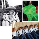 W KOREA(ダブリュー) 2019年 5月号 TOMORROW X TOGETHERR(TXT) :画報 インタビュー 韓国雑誌