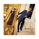 (CD) オペラの笛吹き / 演奏:マルティン・フレスト (クラリネット)