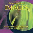 (CD) イメージス:ロバート・シェルドン作品集 / 指揮:エドワード・ピーターセン / 演奏:ワシントン・ウインズ (吹奏楽)