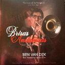 (CD) ブリサス・アンダルシア / 演奏:ベン・ヴァン・ダイク (バス・トロンボーン)
