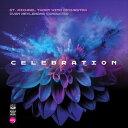 (CD2枚組) セレブレーション / 指揮:イヴァン・メイルマンズ / 演奏:トルン聖ミカエル吹奏楽団 (吹奏楽)