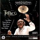 (CD) トリティコ / 指揮:フレデリック・フェネル / 演奏:ダラス・ウィンド・シンフォニー (吹奏楽)