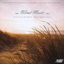 (CD) ウィンド・ミュージック / 指揮:ロバート・アンブローズ / 演奏:アトランタ・チェンバー・ウィンズ (木管アンサンブル)