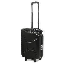 機内持ち込み対応 容量約20Lの精密機器輸送・トラベル用キャリーケース (CarryOnLuggage)【G-CASE Carry Case Matte Black + ウレタンフォーム波型】
