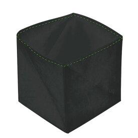 コインケース スポーツ・アウトドア【送料無料】小銭入れ タイベック 女性 ベルギー製 made in Belgium coin case tyvek ギフト 祝い プレゼント 【NOWA Origami Wood】