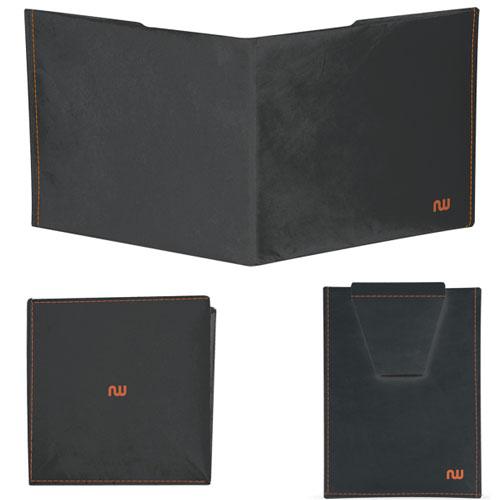 極小財布・耐久性・耐水性・超軽量に優れたTyvek(タイベック)で作られた財布 カードケース パスケース コインケース【公式ストア】アウトドア|登山|キャンプ|旅行|スポーツ【送料無料】【NOWA Trio Fire Classic & Move & Origami】