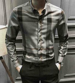 ビジネスシャツ メンズ フォーマル ワイシャツ おしゃれ Yシャツ 長袖 ドレスシャツ 白 春 仕事 秋 シンプル スリム 黒 冬服 30代 秋服 ブランド 大人 ファッション 20代 大きいサイズ オフィス 春服 カジュアル かっこいい 40代 50代 お洒落 セール