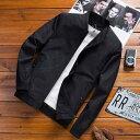 ミリタリージャケット メンズ 秋 春 コート ブランド アウター カジュアル 大きいサイズ 大人 カジュアル おしゃれ ブ…