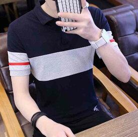 ポロシャツ メンズ ゴルフ 半袖 おしゃれ ブランド スポーツ カジュアルシャツ 黒 夏 アメカジ 白 大きい 50代 大きいサイズ お洒落 20代 40代 オフィス 夏服 ブランド カジュアル ファッション 30代 かっこいい 大人 セール