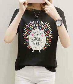 Tシャツ レディース 七分袖 夏 ブランド 半袖 おしゃれ 無地 スポーツ 安い カジュアル ネック 黒 シンプル 白 かわいい 可愛い お洒落 大きいサイズ カジュアル 上品 50代 夏服 20代 ファッション 30代 オフィス 大人 ブランド 40代