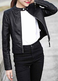 レザージャケット メンズ 秋 レザー 春 ブランド 革 ライダースジャケット おしゃれ 大きいサイズ 30代 20代 50代 40代 ブランド 秋服 お洒落 カジュアル 春服 冬服 本革風 大人 かわいい 可愛い ファッション 上品 オフィス セール