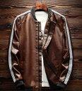 レザージャケット メンズ ライダースジャケット 革ジャン ブランド バイク 40代 30代 冬 50代 秋 春 おしゃれ 20代 か…