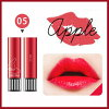 ◆한국 코스메립틴트!◆[위치즈포치포포그로스스틱틴트밤][5 color](틴트립립그로스프치프라코스메 미용 코스메틱 lip stick 립스틱 witch's pouch 위치즈포치)!