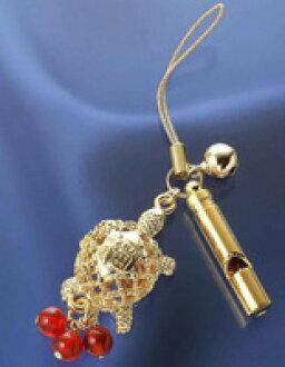 哨子寶石吊帶ST-611