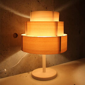 Navy WOOD LAMP kit TREE [ ランプシェード キット 木製照明 経木 プレゼント 工作 ネイビーウッドランプキット 楽天 通販 口コミ]