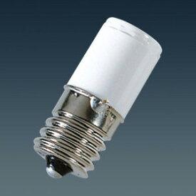 【まとめ買い】日立 点灯管 100個 FG-1E