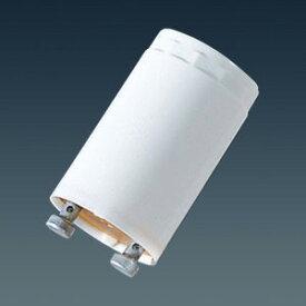 【まとめ買い】日立 点灯管 100個 FG-4P