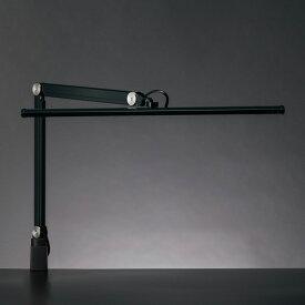 【送料無料】山田照明 Zライト LEDデスクライト Z-Light ブラック Z-S5000B