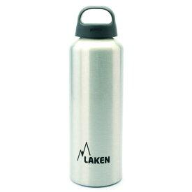 ラーケン LAKEN クラシック 0.75L シルバー PL-32