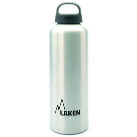 ラーケン LAKEN クラシック 1.0L シルバー PL-33