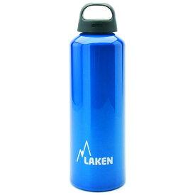 ラーケン LAKEN クラシック 1.0L ブルー PL-33A