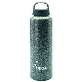 ラーケン LAKEN クラシック 0.75L グラナイト PL-32G