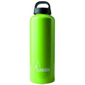 ラーケン LAKEN クラシック 1.0L アップルグリーン PL-33VM